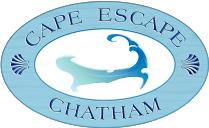 Cape Escape Chatham